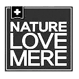 NATURE LOVE MERE