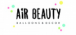AIR BEAUTY Balloons & Decor